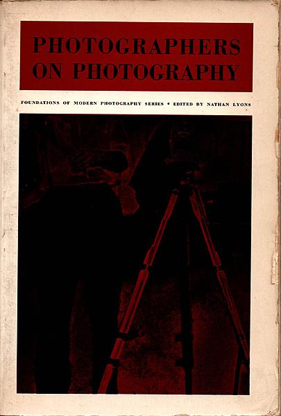 Libreria del Fotografo...-img20171125_18012297.jpg