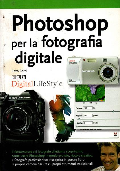 Libreria del Fotorgrafo...-img20171125_18101927.jpg