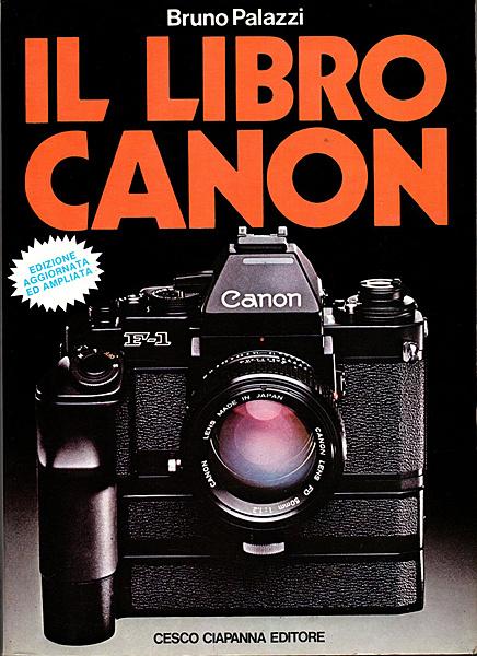 Libreria del Fotografo...-img20171125_18131572.jpg