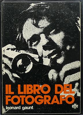 Libreria del Fotografo...-foto_0637.jpg