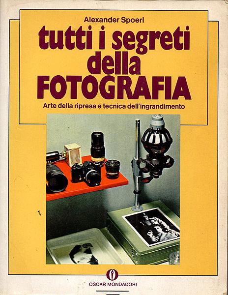 Libreria del Fotografo...-img20171125_18252357.jpg