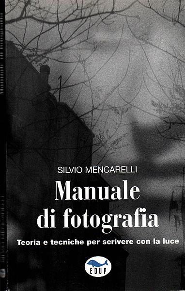 Libreria del Fotografo...-img20171125_18353583.jpg