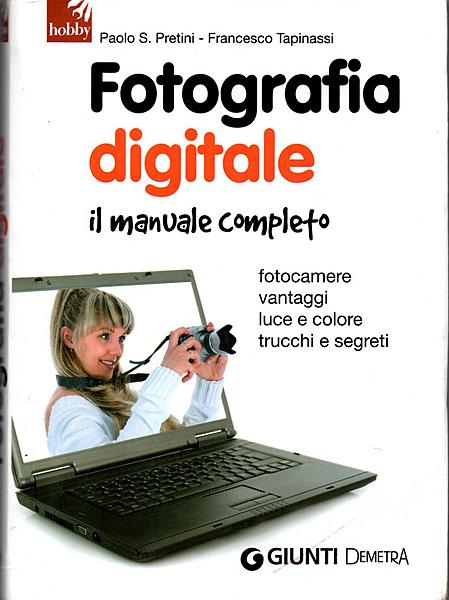 Libreria del Fotografo...-img20171125_18375314.jpg