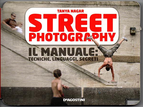 Libreria del Fotografo...-img20171125_18385940.jpg