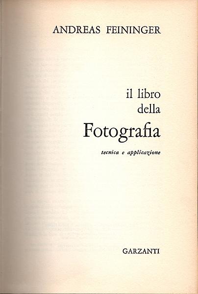 Libreria del Fotografo...-img20171207_14064245.jpg