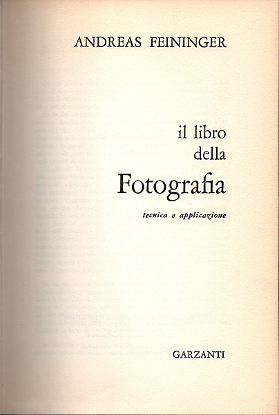 Libreria del Fotorgrafo...-img20171207_14064245.jpg
