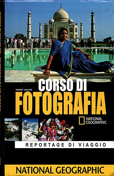 Libreria del Fotografo...-img20171207_14160644.jpg