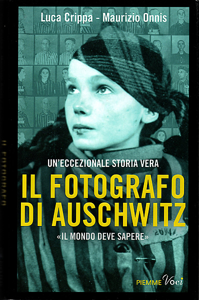 Libreria del Fotografo...-img20171207_14254916.jpg