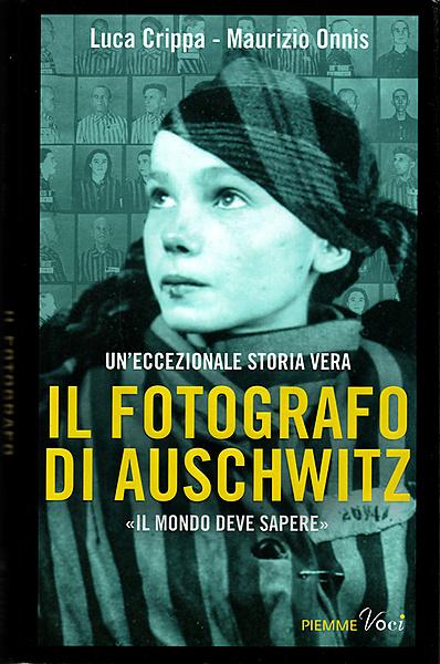 Libreria del Fotorgrafo...-img20171207_14254916.jpg