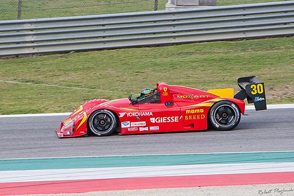 Finali Mondiali Ferrari Challenge 2017 Mugello-1rpl3509.jpg