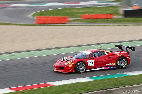Finali Mondiali Ferrari Challenge 2017 Mugello-1rpl2453.jpg