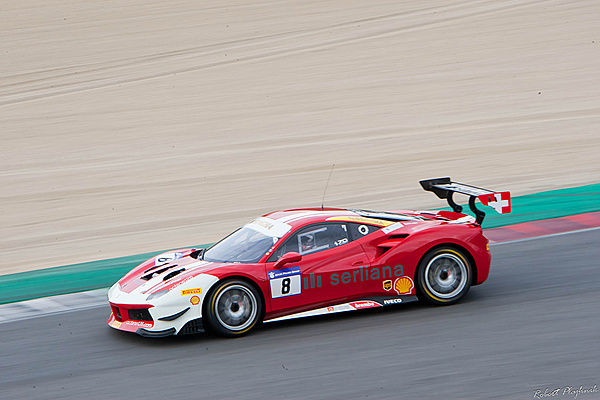 Finali Mondiali Ferrari Challenge 2017 Mugello-1rpl2627.jpg
