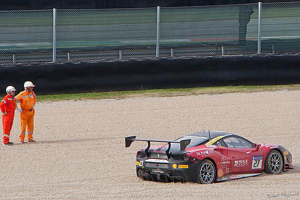 Finali Mondiali Ferrari Challenge 2017 Mugello-1rpl2721.jpg