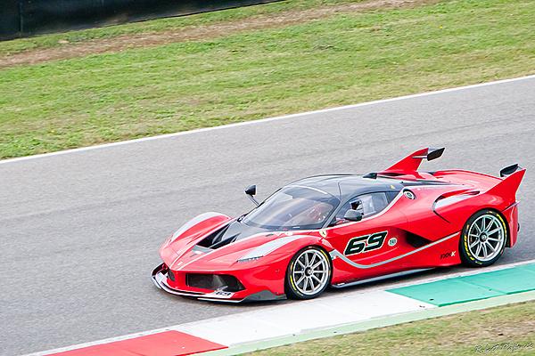 Finali Mondiali Ferrari Challenge 2017 Mugello-1rpl3559.jpg