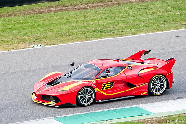 Finali Mondiali Ferrari Challenge 2017 Mugello-1rpl3567.jpg