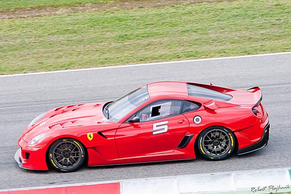 Finali Mondiali Ferrari Challenge 2017 Mugello-1rpl3601.jpg