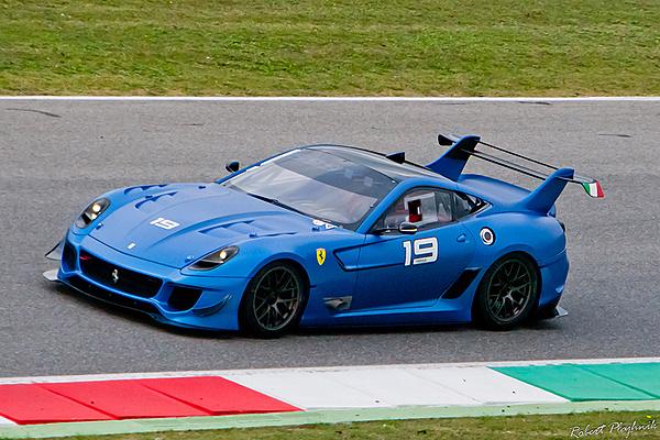 Finali Mondiali Ferrari Challenge 2017 Mugello-1rpl3641.jpg