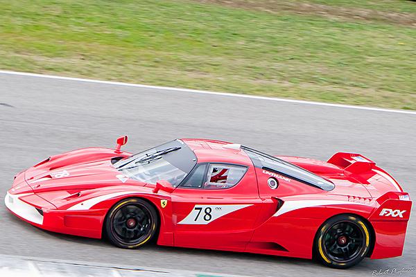 Finali Mondiali Ferrari Challenge 2017 Mugello-1rpl3671.jpg