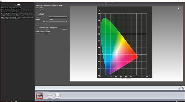 Conoscete X-RITE i1 Display Pro?-x-rite.jpg