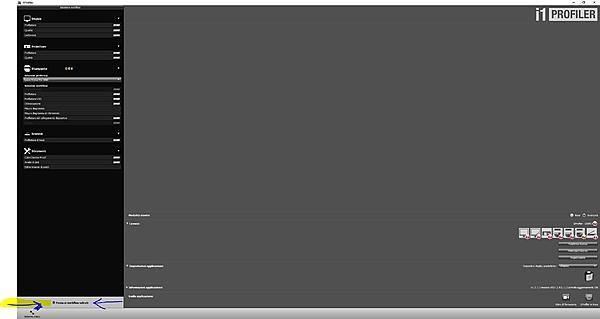 Conoscete X-RITE i1 Display Pro?-cattura.jpg