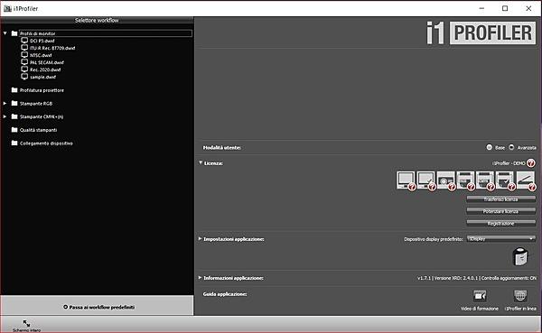 Conoscete X-RITE i1 Display Pro?-catturax-rite2.jpg