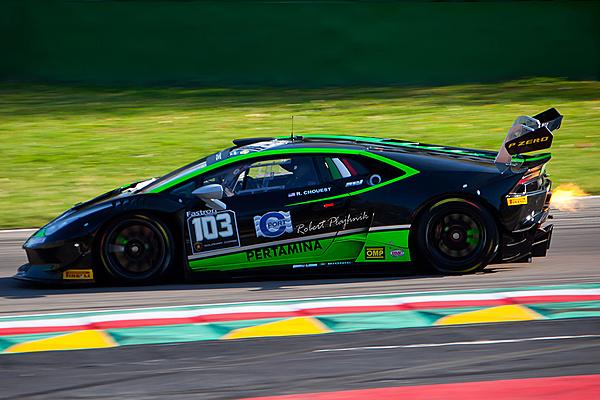 Lamborghini WORLD FINAL 2017 - Autodromo Internazionale Enzo e Dino Ferrari, Imola-1rpl4558.jpg