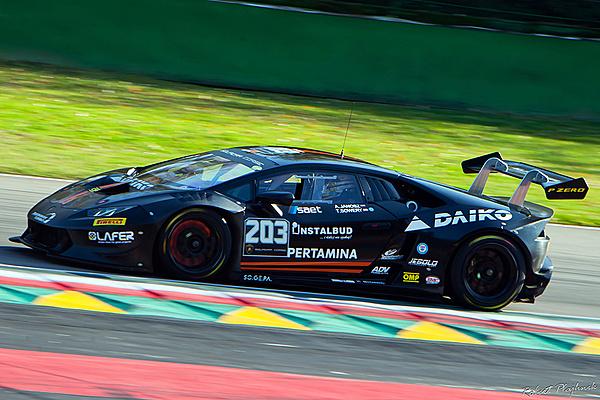 Lamborghini WORLD FINAL 2017 - Autodromo Internazionale Enzo e Dino Ferrari, Imola-1rpl4758.jpg