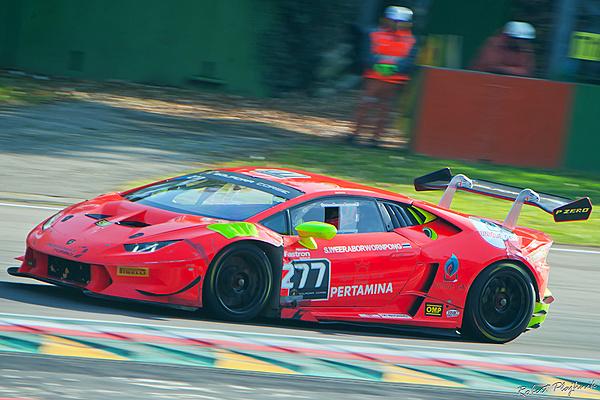 Lamborghini WORLD FINAL 2017 - Autodromo Internazionale Enzo e Dino Ferrari, Imola-1rpl4673.jpg