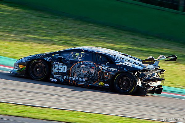 Lamborghini WORLD FINAL 2017 - Autodromo Internazionale Enzo e Dino Ferrari, Imola-1rpl5154.jpg