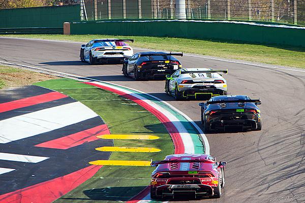 Lamborghini WORLD FINAL 2017 - Autodromo Internazionale Enzo e Dino Ferrari, Imola-1rpl5409.jpg