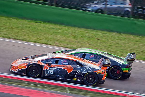 Lamborghini WORLD FINAL 2017 - Autodromo Internazionale Enzo e Dino Ferrari, Imola-1rpl6270.jpg