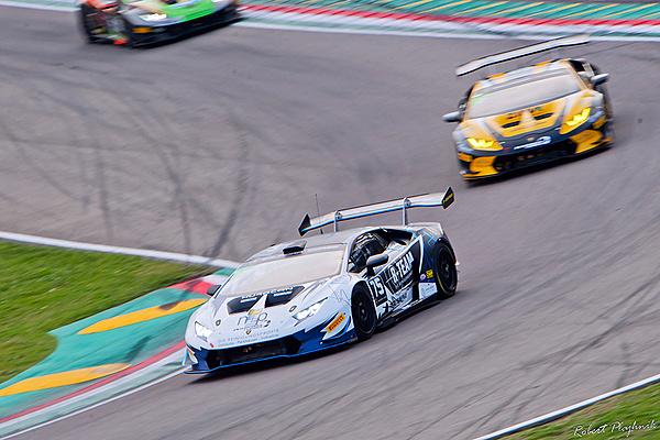 Lamborghini WORLD FINAL 2017 - Autodromo Internazionale Enzo e Dino Ferrari, Imola-1rpl6280.jpg