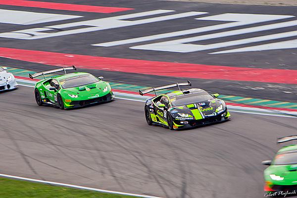 Lamborghini WORLD FINAL 2017 - Autodromo Internazionale Enzo e Dino Ferrari, Imola-1rpl6315.jpg
