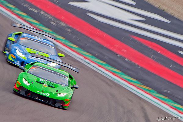 Lamborghini WORLD FINAL 2017 - Autodromo Internazionale Enzo e Dino Ferrari, Imola-1rpl6553.jpg