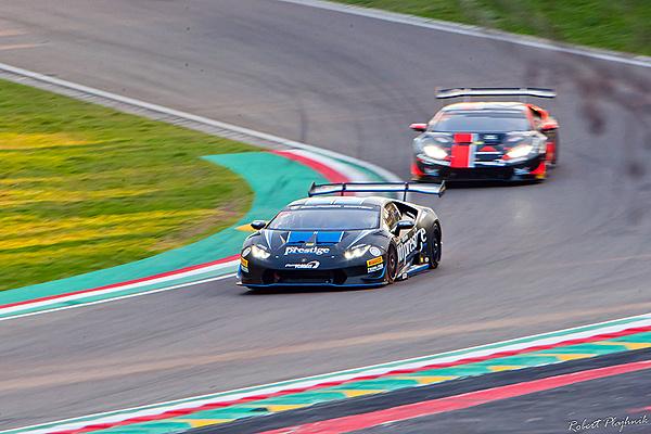 Lamborghini WORLD FINAL 2017 - Autodromo Internazionale Enzo e Dino Ferrari, Imola-1rpl6945.jpg