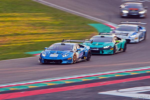 Lamborghini WORLD FINAL 2017 - Autodromo Internazionale Enzo e Dino Ferrari, Imola-1rpl6965.jpg