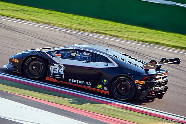 Lamborghini WORLD FINAL 2017 - Autodromo Internazionale Enzo e Dino Ferrari, Imola-1rpl5619.jpg