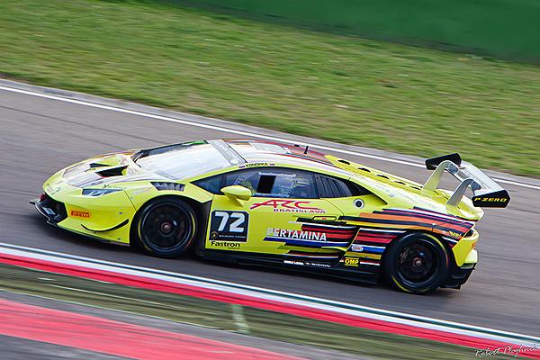Lamborghini WORLD FINAL 2017 - Autodromo Internazionale Enzo e Dino Ferrari, Imola-1rpl5752.jpg