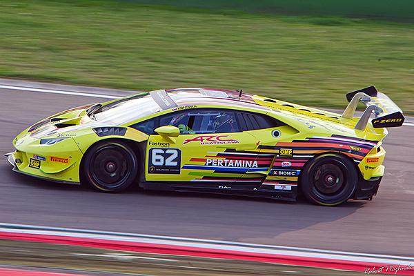 Lamborghini WORLD FINAL 2017 - Autodromo Internazionale Enzo e Dino Ferrari, Imola-1rpl5810.jpg
