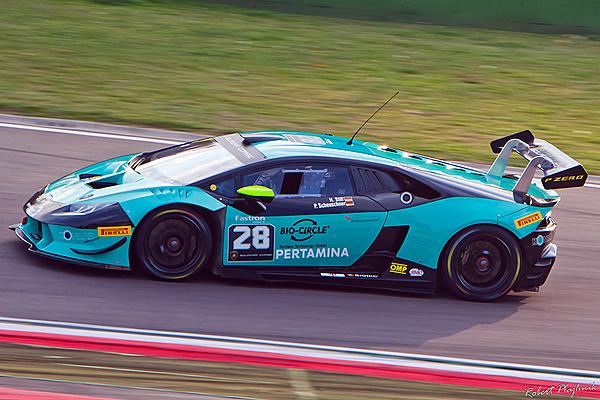 Lamborghini WORLD FINAL 2017 - Autodromo Internazionale Enzo e Dino Ferrari, Imola-1rpl5824.jpg