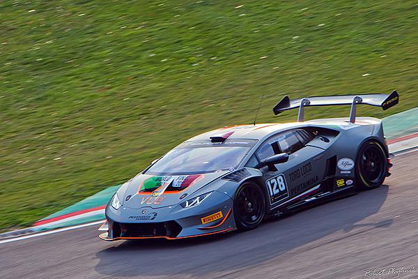 Lamborghini WORLD FINAL 2017 - Autodromo Internazionale Enzo e Dino Ferrari, Imola-1rpl5956.jpg