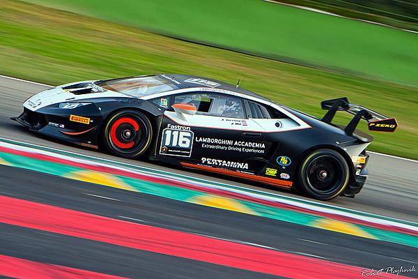 Lamborghini WORLD FINAL 2017 - Autodromo Internazionale Enzo e Dino Ferrari, Imola-1rpl7094.jpg