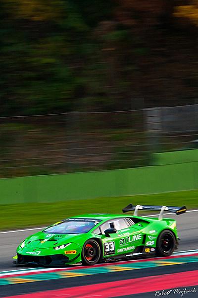Lamborghini WORLD FINAL 2017 - Autodromo Internazionale Enzo e Dino Ferrari, Imola-1rpl7839.jpg