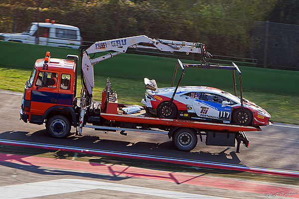Lamborghini WORLD FINAL 2017 - Autodromo Internazionale Enzo e Dino Ferrari, Imola-1rpl5676.jpg