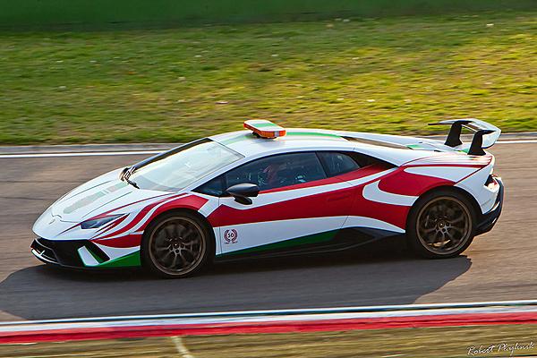 Lamborghini WORLD FINAL 2017 - Autodromo Internazionale Enzo e Dino Ferrari, Imola-1rpl5797.jpg
