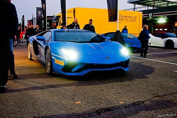 Lamborghini WORLD FINAL 2017 - Autodromo Internazionale Enzo e Dino Ferrari, Imola-1rpl8074.jpg