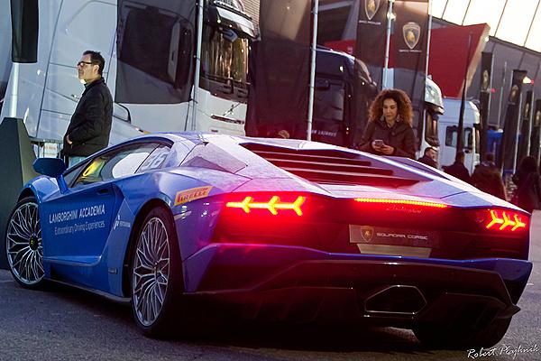 Lamborghini WORLD FINAL 2017 - Autodromo Internazionale Enzo e Dino Ferrari, Imola-1rpl8078.jpg
