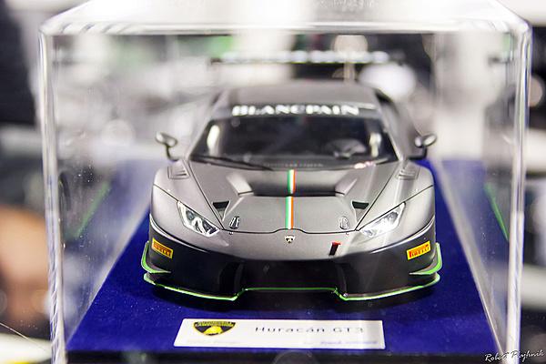 Lamborghini WORLD FINAL 2017 - Autodromo Internazionale Enzo e Dino Ferrari, Imola-1rpl8130.jpg