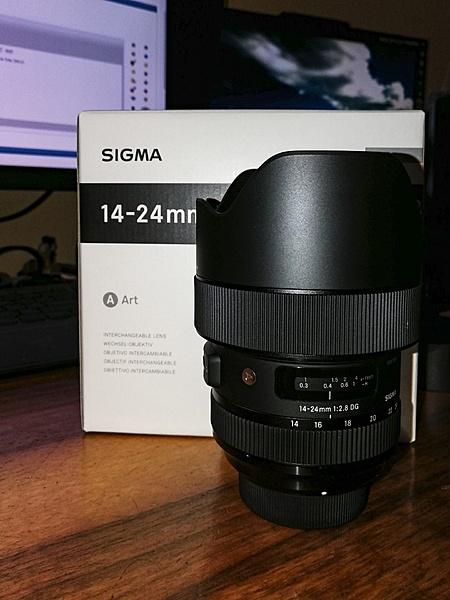 Sigma 14-24 f/2.8 DG HSM Art per Nikon-img_20180407_010019-copia-.jpg