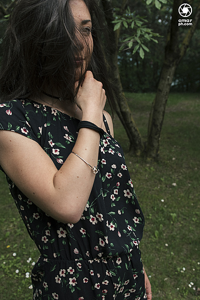 Giorgia, a 24-70 story (in collaboration with his big brother)-_dsc3747.jpg